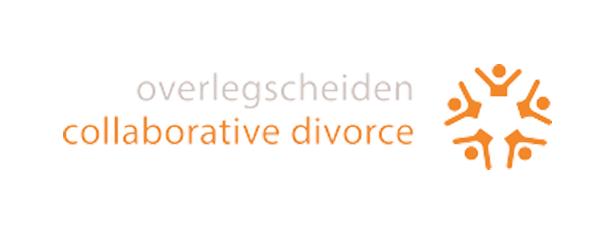 logo-Overlegscheiden