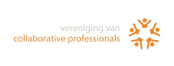 logo-VvCP